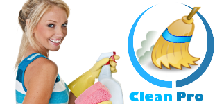 Cleaners Forest Gate